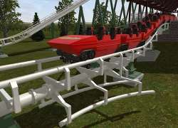 NoLimits 2 - Roller Coaster Simulation - RCTgo
