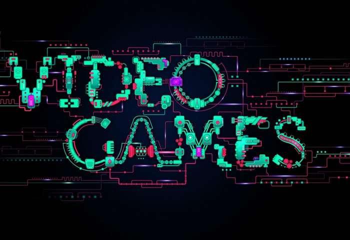 Pyro - Downloads - RCTgo